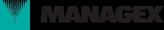 Managex Properties