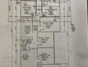 4672 Floorplan